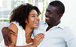 7 dating tips that will transform your love life